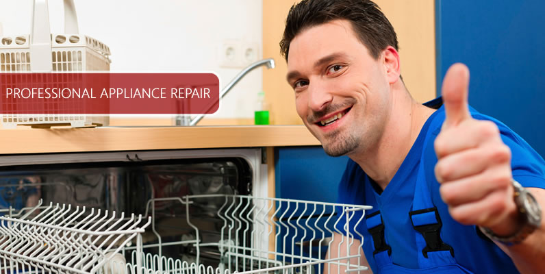 Appliance Home Repair In Canton Refrigerator Dryer